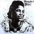 Memphis Minnie-Down Home Girl-1930-52 Memphis Blues-NEW LP RSD 2017