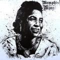 Memphis Minnie-Down Home Girl-1930-52 Memphis Blues-NEW LP RSD 2017