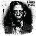Charley Patton-Spoonful Blues-1929-34 Blues-NEW LP