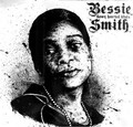 Bessie Smith-Down Hearted Blues-1923-27 Blues-NEW LP