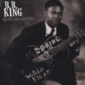 B.B. King-Beats Like A Hammer Early And Rare Tracks-Blues-NEW LP