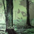 Dorothy Ashby-Hip Harp On A Minor Groove-NEW 2LP CLEAR