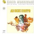 Ennio Morricone-Ad Ogni Costo / Il Ladrone-Edda Dell'Orso-2 OSTs-NEW 2CD