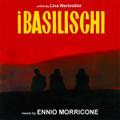 Ennio Morricone-I Basilischi / Prima Della Rivoluzione-'63/64 OSTs-NEW CD