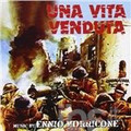 Ennio Morricone-Una Vita Venduta-'76 OST-NEW CD