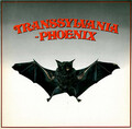 Transsylvania Phoenix-Transsylvania-Phoenix-'81 Romanian folk rock-NEW LP ORIGIN
