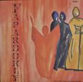 Fapardokly-Fapardokly-'67 Beat,Psychedelic Rock-NEW LP