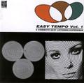 V.A.-Easy Tempo Vol.1-easy listening 60/70s Italian movies-NEW CD J/C