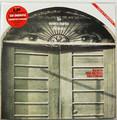 Banco Del Mutuo Soccorso-Io Sono Nato Libero-'73 Italian Prog-NEW LP+CD