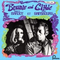 SERGE GAINSBOURG/BRIGITTE BARDOT-Bonnie & Clyde-NEW LP WHITE