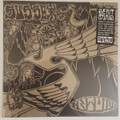 BENT WIND-SUSSEX-'69 TORONTO CANADA PSYCH-NEW LP