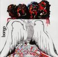 O Bango-O Bango-60's Brazil Heavy Psych Fuzz-NEW LP
