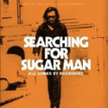 Rodriguez- Searching for Sugar Man-OST-NEW CD