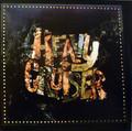 Heavy Cruiser-Heavy Cruiser-'72 HARD ROCK-NEW LP