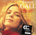 France Gall-Poupée De Cire Poupée De Son-'65 Chanson-NEW LP 180g