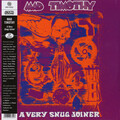 Mad Timothy-A Very Snug Joiner-'60s US heavy blues–psych-NEW LP