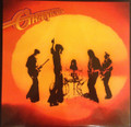 Granicus-Granicus-'73 US ACID HARD ROCK-NEW LP