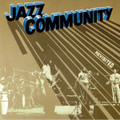 Jazz Community-Revisited-'79 Swiss jazz-NEW LP