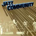 Jazz Community-Revisited-'79 Swiss jazz-NEW LP