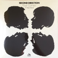 SECOND DIRECTION-FOUR CORNERS & STEPS AHEAD-'70s German Fusion,Jazz-Funk-NEW 2LP