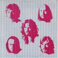 Goblin-Volo-'82 ITALIAN PROG ROCK-NEW LP
