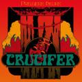 Crucifer-Première Heure-'73 prog rock-new LP