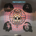 Edgar Broughton Band-Oora'73 Prog Rock-NEW LP