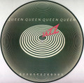 Queen-Jazz-NEW PICTURE LP