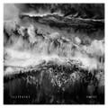 Telepathy-Tempest-Sludge Metal-NEW CD