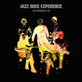 Jazz Rock Experience-Let Yourself Go-'69/70 Swiss Jazz-Funk-NEW CD