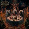 KULTO MALDITO-Jódete Jesús-Black Metal,Death Metal-NEW PICTURE LP