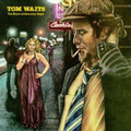 TOM WAITS-HEART OF SATURDAY NIGHT-'74 BLUES ROCK-NEW LP 180gr+DL