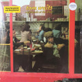 Tom Waits-Nighthawks At The Diner-'75 LIVE PIANO-NEW 2LP 180gr+DL