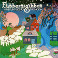 FLIBBERTIGIBBET-Whistling jigs to the moon-'78 Psych-Folk-NEW LP