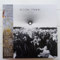 Roslyn Steer-You'll Know-IRISH dark dreamy psychedelic folk-NEW LP
