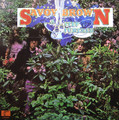 Savoy Brown-A Step Further-'69 Blues Rock-NEW LP 180g GATEFOLD