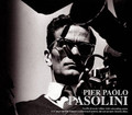 VA-PIER PAOLO PASOLINI-SOUNDTRACKS-NEW BOOK+CD