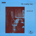 The Loading Zone-One For All-'68 Psych Jazz Soul-NEW LP