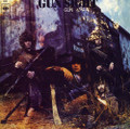 Gun-Gun Sight-'69 UK Hard Rock,Psychedelic Rock-NEW LP