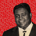 Fats Domino-This Is Fats Domino!-'56 rhythm and blues-NEW LP