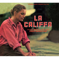 Ennio Morricone-La Califfa/Lady Caliph-'70 OST-NEW LP PINK