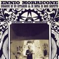 Ennio Morricone-Indagine Su Un Cittadino Al Di Sopra Di Ogni Sospetto-NEW LP