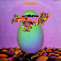 Recreation-Music Or Not Music-'72 PROG ROCK-NEW LP