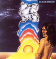 Black Widow-Black Widow-'70 UK PROG ROCK-NEW LP