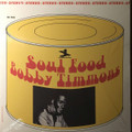 Bobby Timmons-Soul Food-'66 Soul Jazz-new LP 180gr