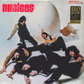 Nucleus-Nucleus-'69 Psychedelic Rock-NEW LP 180g