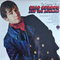 Eric Burdon And The Animals-The Greatest Hits Of Eric Burdon And The Animals-LP