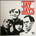 The Jay Jays-Jay-Jays-'66 Dutch beat-NEW LP