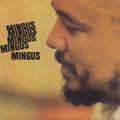 Charles Mingus-Mingus Mingus Mingus Mingus Mingus-'63 JAZZ-NEW LP