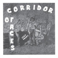 Lazy Smoke-Corridor Of Faces-'68 US Garage Rock,Psychedelic Rock-NEW LP COLORED